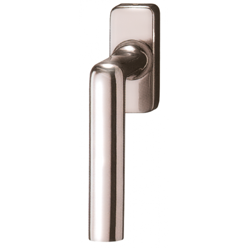 1x Tischfu/ß /Ø60 mm SCHWARZ MATT Tischbein M/öbelfu/ß |H/öhe : 710 mm h/öhenverstellbar Befestigungsmaterial 30 mm|inkl