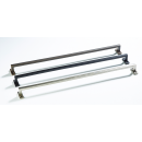 Handtuchhalter Messing ESSENCE BA 480 mm